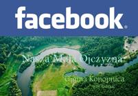Profil na facebook'u