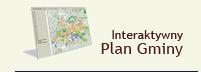Interaktywny Plan Gminy