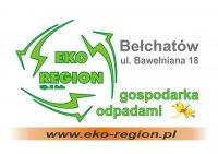 Spółka EKO- REGION