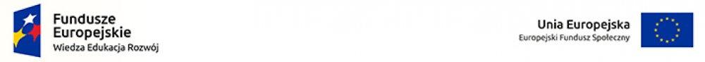 - projekt_erozwoju_logo.jpg